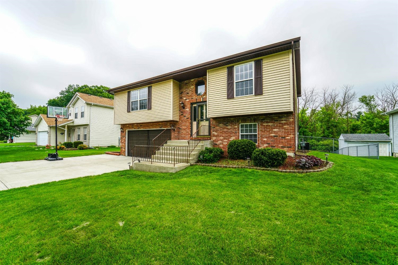 E 8981 124th Court, Crown Point, IN 46307 - #: 457138