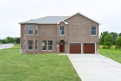 753 Lucano Way, Crown Point, IN 46307 - #: 459765