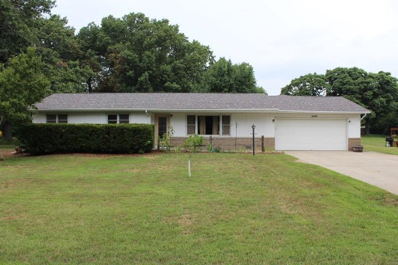 E 3400 Country Lane, Knox, IN 46534 - #: 459839