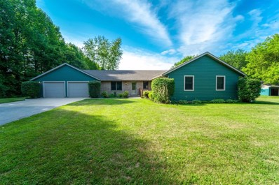 6328 W Johnson Road, LaPorte, IN 46350 - #: 461069