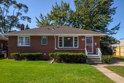 1920 Harrison Street, Gary, IN 46407 - #: 464915