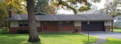 9336 N 327 W, Lake Village, IN 46349 - #: 465246