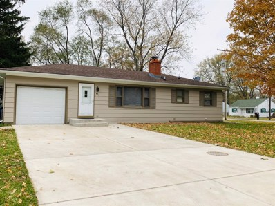 421 N 8th Street, Chesterton, IN 46304 - #: 466244