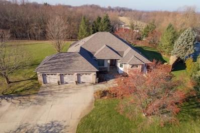 7652 Peach Tree Lane, Michigan City, IN 46360 - #: 467427