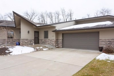 3002 W Palmer Avenue, LaPorte, IN 46350 - #: 469934