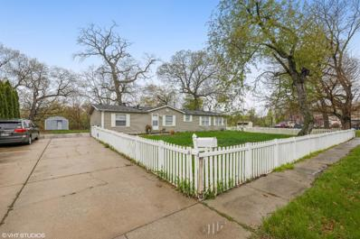 4241 Park Avenue, Lake Station, IN 46405 - #: 491228