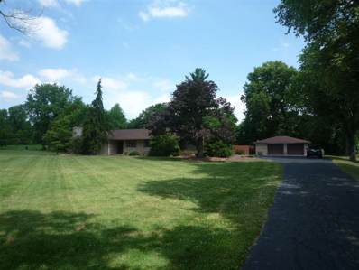 10413 Sr 250 Route, Lawrenceville, IL 62439 - #: 201727658