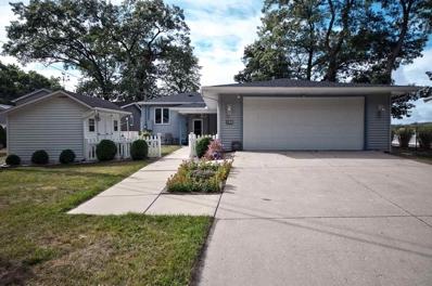 11720 W 750 N, Middlebury, IN 46540 - #: 201741486
