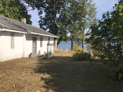 51653 E County Line, Middlebury, IN 46540 - #: 201745448
