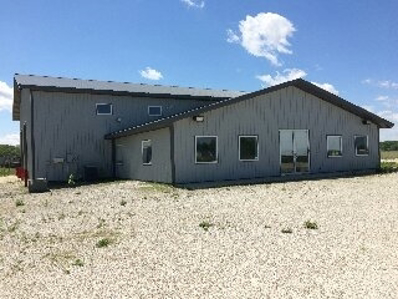 7394 Russell Drive, Bicknell, IN 47512 - #: 201800262