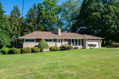 17019 State Road 23, South Bend, IN 46635 - #: 201802107