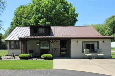 5103 Michigan, Plymouth, IN 46563 - #: 201821867