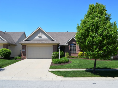 10618 Summerhill Place, Fort Wayne, IN 46814 - #: 201822502