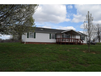 5720 Doll Road, Robards (KY), KY 42452 - #: 201823277