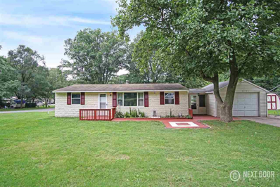 53125 Hickory Road, South Bend, IN 46635 - #: 201829770