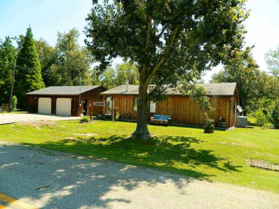17571 Hwy 136 E, Robards (KY), KY 42452 - #: 201830244