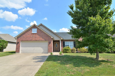 10001 Chatteris Road, Evansville, IN 47725 - #: 201831848