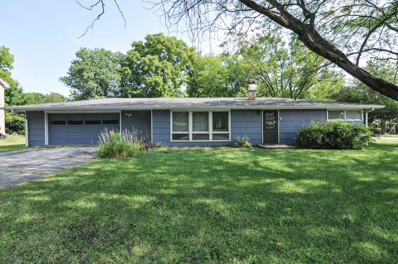 720 Princess Dr, West Lafayette, IN 47906 - #: 201832907