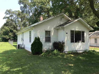 23465 Lawrence, South Bend, IN 46628 - #: 201835178