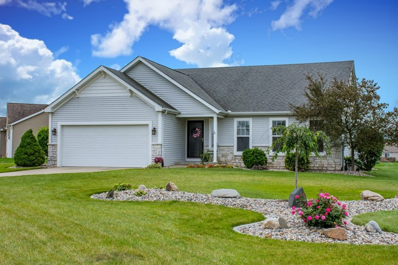 515 Cloudmont, Osceola, IN 46561 - #: 201836768