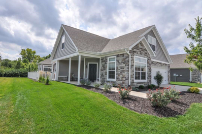 1240 Solemar Drive, West Lafayette, IN 47906 - #: 201839788
