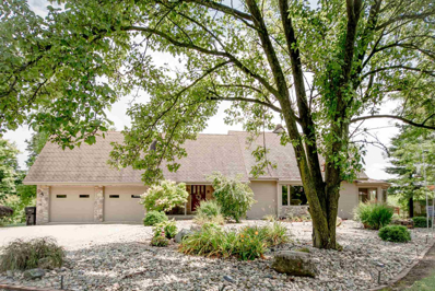 3557 W Lakeshore Dr-57, Columbia City, IN 46725 - #: 201840771