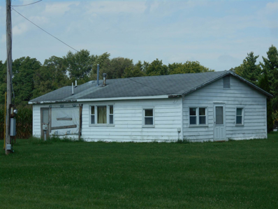 7854 N Evergreen Dr., Monticello, IN 47960 - #: 201840967