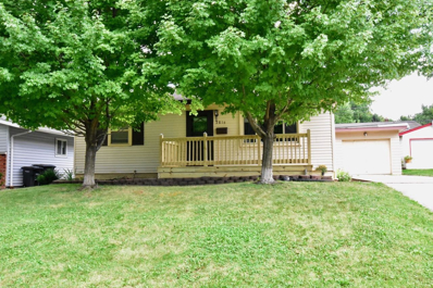 2816 Holly Hill Drive, Lafayette, IN 47904 - #: 201842174