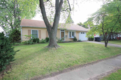 2405 Iroquois Trail, Lafayette, IN 47909 - #: 201842360