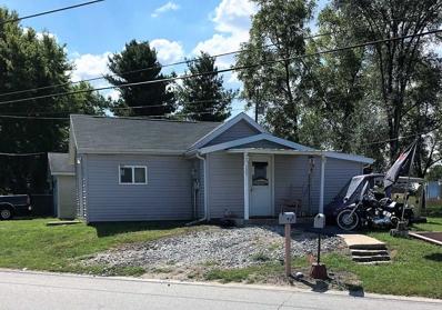 209 Monticello Road, Rochester, IN 46975 - #: 201842384