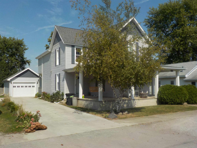 210 W Main Street, Chalmers, IN 47929 - #: 201842686