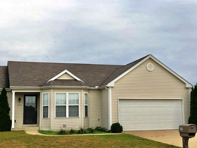 510 Cloudmont, Osceola, IN 46561 - #: 201844623
