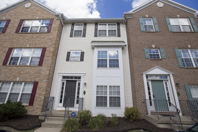121 Clancey Street, South Bend, IN 46637 - #: 201844781
