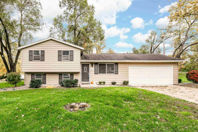 17980 Tollview, South Bend, IN 46635 - #: 201844794