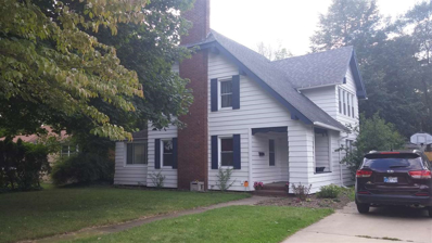 1709 College Street, South Bend, IN 46628 - #: 201845495