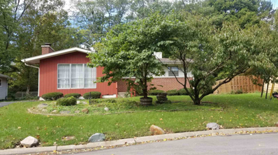 1949 Indian Trail Dr, West Lafayette, IN 47906 - #: 201846138