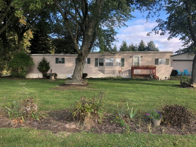 13140 1ST, Lakeville, IN 46536 - #: 201846221
