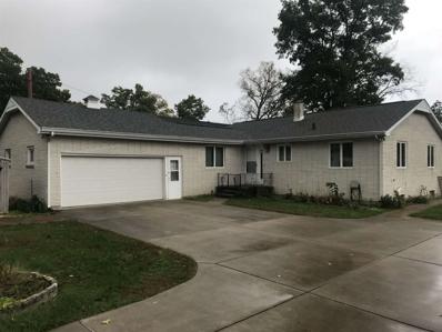 11416 E Jefferson Road, Osceola, IN 46561 - #: 201846379