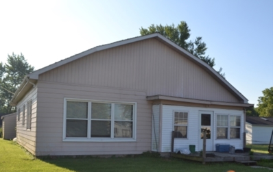 1614 N High Street, Hartford City, IN 47348 - #: 201847036