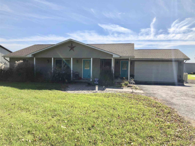 2529 E State Road 524 Road, Wabash, IN 46992 - #: 201847564