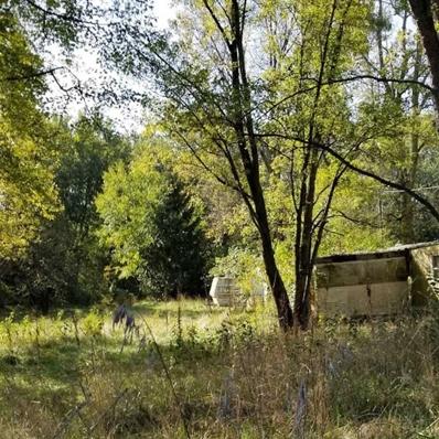 5856 E Cooper Drive, Monticello, IN 47960 - #: 201848321