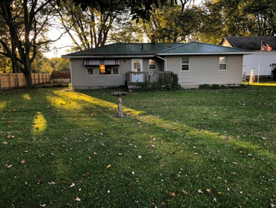 2641 Michigan Rd, Plymouth, IN 46563 - #: 201848810