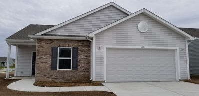 120 S Rickover Circle (Lot 214), Lafayette, IN 47909 - #: 201849827