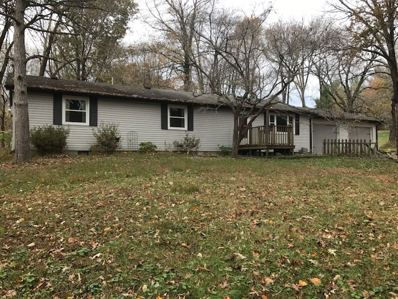 2655 Brown Chapel Road, Boonville, IN 47601 - #: 201850053