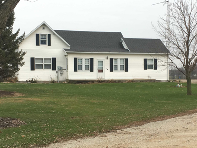 6533 W 700 S., Claypool, IN 46510 - #: 201850370