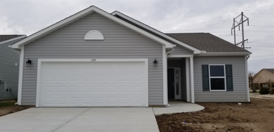 165 S Rickover Circle (192), Lafayette, IN 47909 - #: 201850471