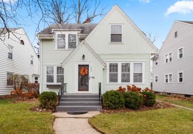 1920 Kenwood Avenue, Fort Wayne, IN 46805 - #: 201850718