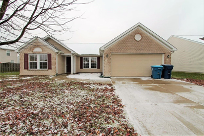 2230 Cousteau Drive, West Lafayette, IN 47906 - #: 201850859