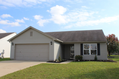 2976 Citrus Lake Drive, Kokomo, IN 46902 - #: 201851826
