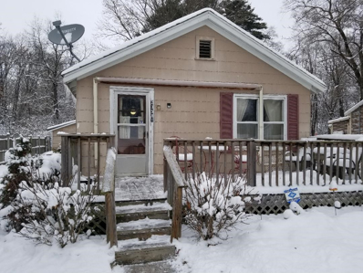 23581 Fillmore, South Bend, IN 46619 - #: 201852845